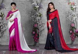 Glittering & Sparkling Saree