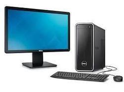 Dell Inspiron 3647 Desktop