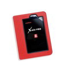 X431 Pro Car Scanner