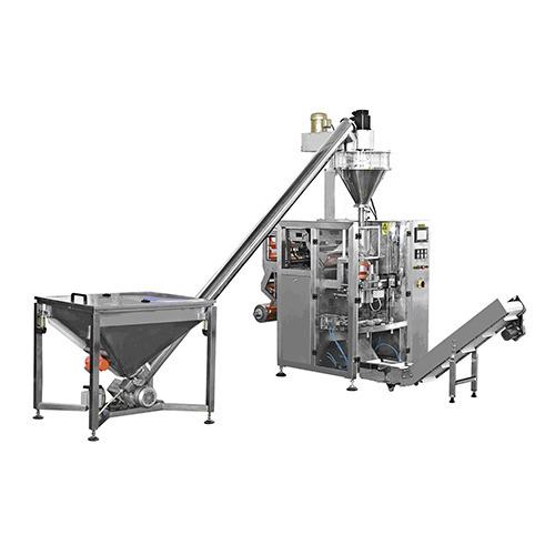 how to get packaging machines