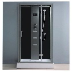 Steam And Shower Room - Steam Room Showers Ecommerce Shop / Online ...