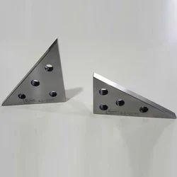 Angle Blocks