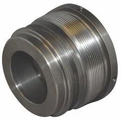 Gland Hydraulic Cylinder
