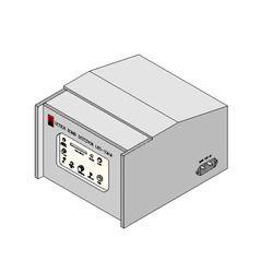 Letter Bomb Metal Detector