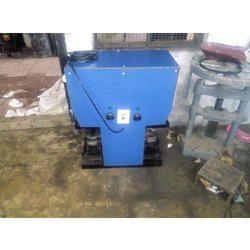 Semi Automatic Paper Dona Machine  sc 1 st  CK Engineering & Paper Dona Making Machine - Semi Automatic Paper Dona Machine ...