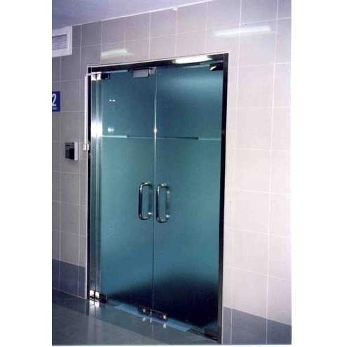 Glass door tempered glass door retailer from chennai tempered glass door planetlyrics Gallery