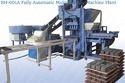 Fully Automatic Multi Purpose Brick Plant