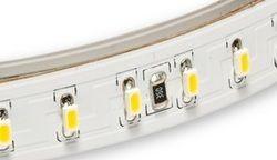 LED SMT Chip 2835 .25 Watt 25-28 Lumens