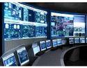 Siemens SCADA System