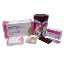 Prolactin Stimulator