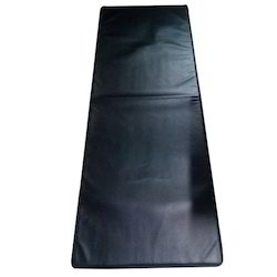 Leatherite Yoga Mat