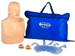 Advanced Practi Man CPR Manikin
