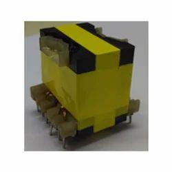 PQ-32X25 - SMPS Transformers