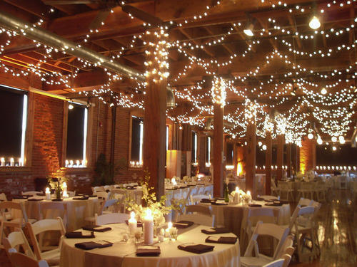 Wedding lights decorations light decoration services wholesale light decoration services junglespirit Choice Image