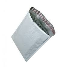 Tamper Proof Security Bags