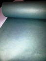 Fire Retardant Paper / Flame Proof Paper