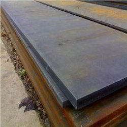 40Cr Alloy Steel Plates