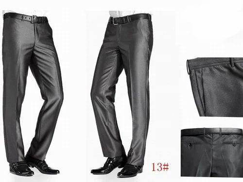 JOSEPH Official  Luxury Designer Fashion for Men amp Women