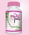 Vitafair Neem Extracts Capsules