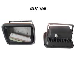 60-80 Watt Flood Light