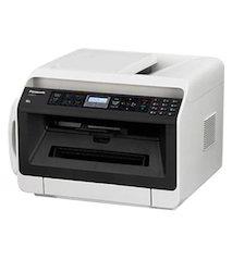 Panasonic Ky-MB 2120 XS Aio Printers