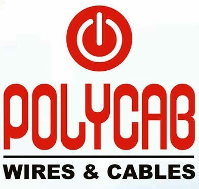 Cables Amp Wires Polycab Wires Wholesale Sellers From Madurai