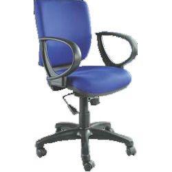 Comfortable Boss Chair