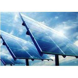 Solar Panel Consultant & Contractors