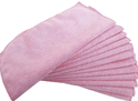 Micro Fiber Towel
