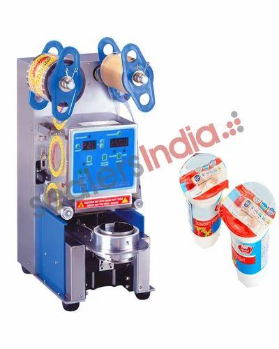 Sealers India
