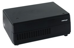 Point Of Sale Box