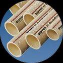 CPVC Plumbing System