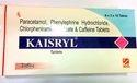 Kaisryl Tablets (10x3x10)