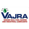 Vajra Industries