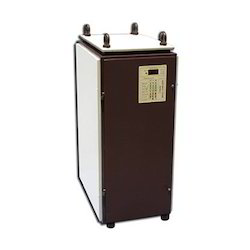 Servo Voltage Stabilizer Air Cooled Three Phase
