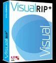 Visual RIP Print Software