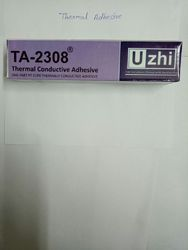 Thermal Paste Adhesive