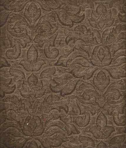 Sofa Fabric Shaneel Sofa Fabric Wholesale Trader From Indore