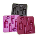 Cosmetics Packaging Trays