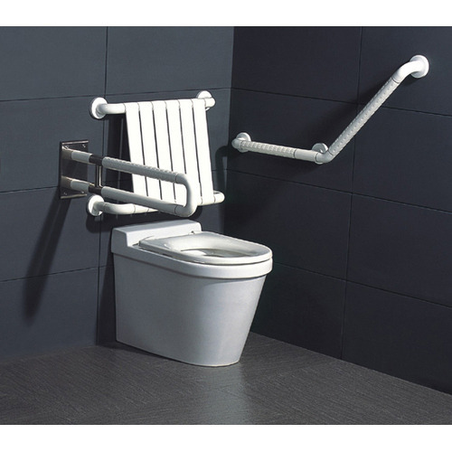 Handicap grab bars bathroom handicap grab bar service - Handicap bars for bathroom toilet ...