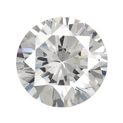 10.25 Ratti American Diamond