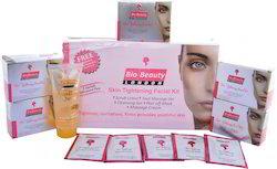 Skin Tightening Facial Kit