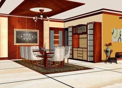 residential interior designing works interior work wholesale rh indiamart com house interior work bangalore kerala house interior work