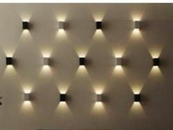 Up & Down Wall Light