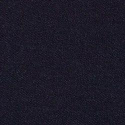 Knit Indigo Denim Pique Fabric