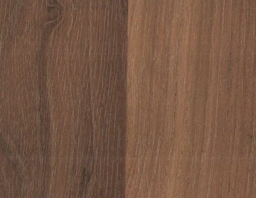 Unica Laminate Flooring Chocolate Oak Wooden Flooring Wholesale