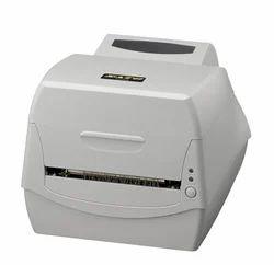 Sato Barcode Printer SA408