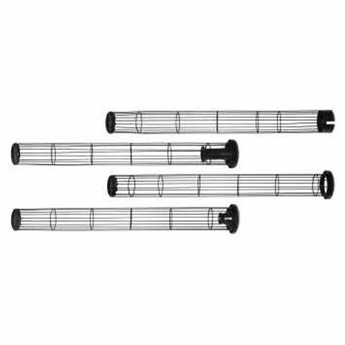 Support Filter Cages