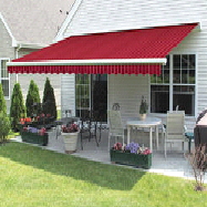 Window Awning Suppliers Manufacturers Amp Dealers In Noida