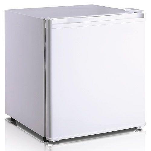 Mini Refrigerator - WBR094